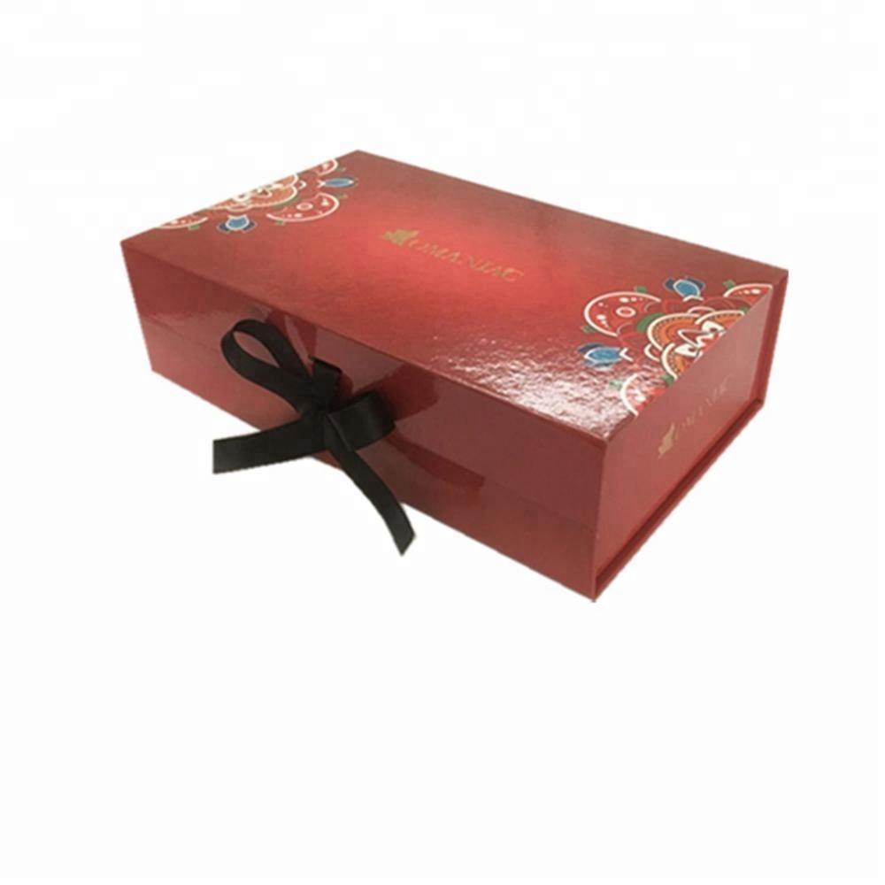 China packing type wholesale 🇨🇳 - Alibaba