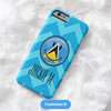 Wholesale price printed Saint Lucia flag phone case