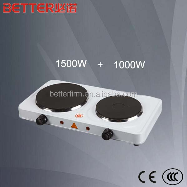 110 Electric Stove Supplieranufacturers At Alibaba