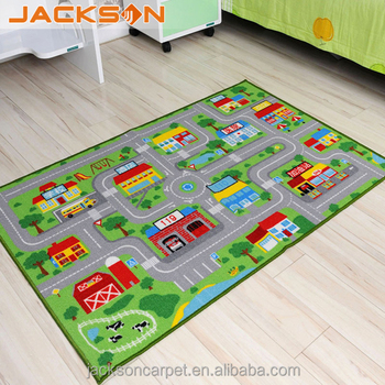 Kids Road City Map Designed Play Carpet - Buy Kids Carpet,Kids Play Map Carpet on tile map, food map, wallpaper map, metal map, klondike map, alaska map, canvas map, labyrinth map, clock map, pyramid map, home map, water map, glass map, construction map, floor map, frame map, penguin map, bed map, strategy map, concrete map,