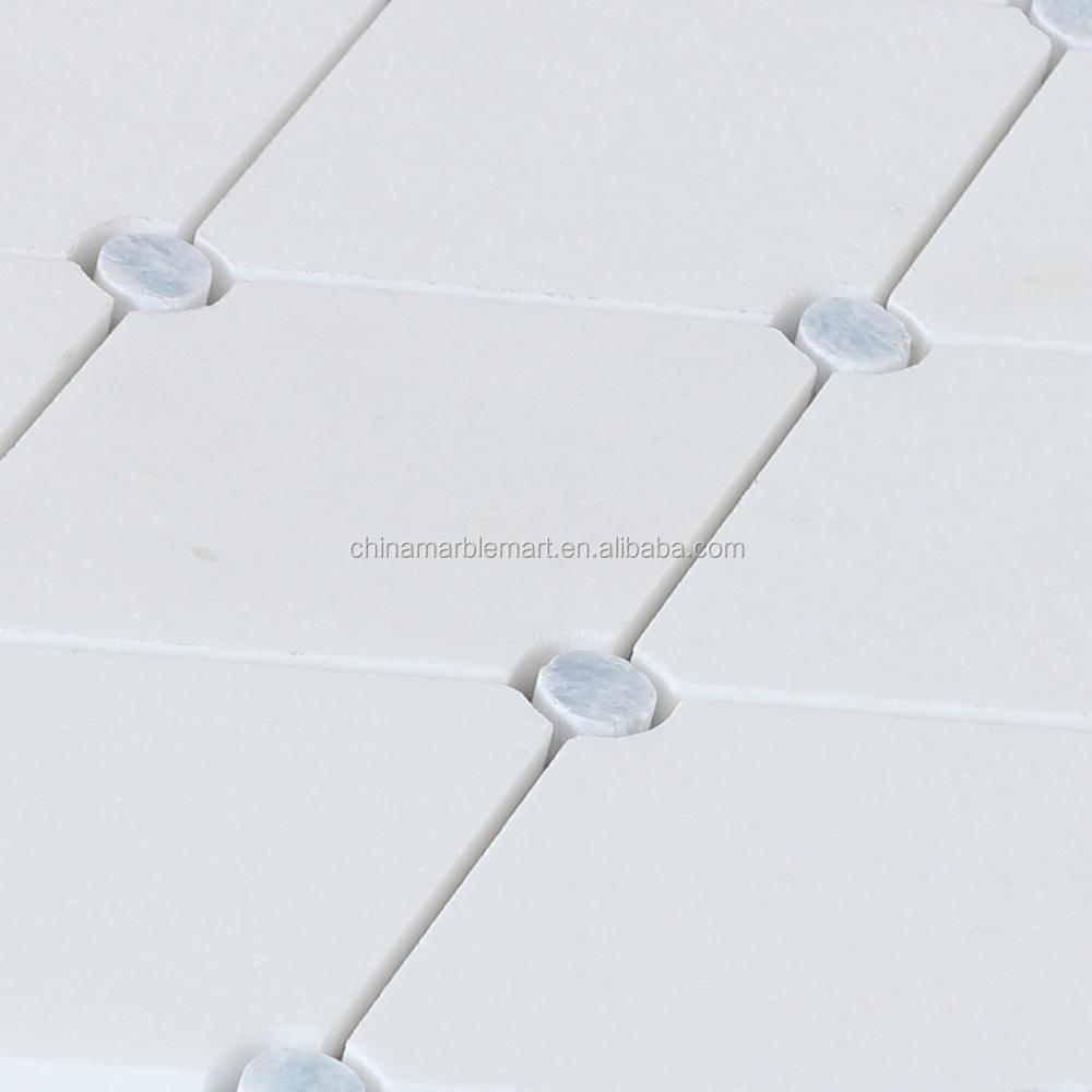 diamond marble (4).JPG