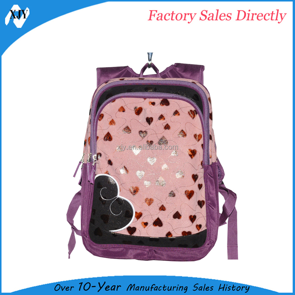 School bag for year 7 - School Bags Sling Bag Suppliers Traders Manufacturers