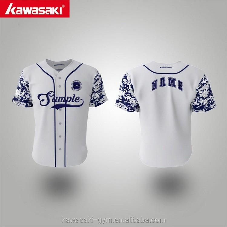China Majestic Jerseys Baseball, China Majestic Jerseys Baseball ...