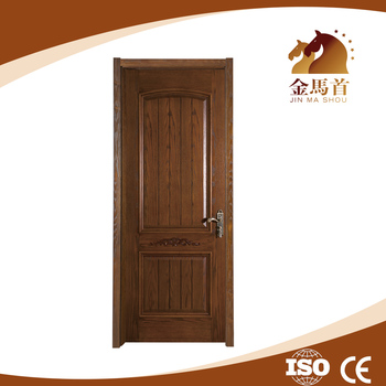 Mdf doors entry cheap hollow core interior doors bar room swinging mdf doors entry cheap hollow core interior doors bar room swinging door planetlyrics Gallery