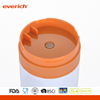 Wholesale Good Quality Thermos Food Container