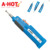 OEM Producer Cordless Hobby Tool Crystal Pen