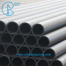 Hdpe <span class=keywords><strong>buis</strong></span> 82mm od <span class=keywords><strong>x</strong></span> 76.40mm id x1080mm l foe koop China gemaakt