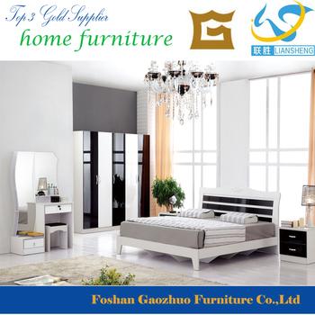 Set Hotel Bedroom Furniture Buy Simple Bedroom Set Manufacturers