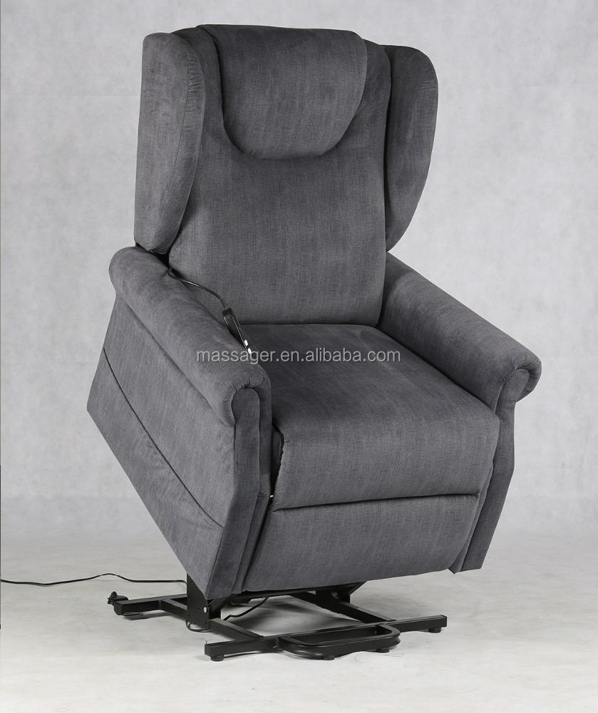 riser chair image