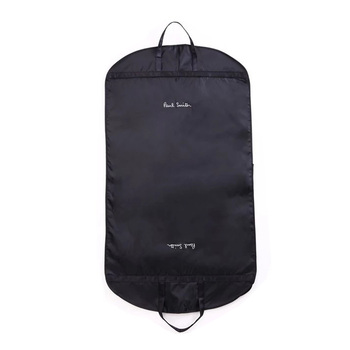 Durable Garment Bag Men s Travel Suit Bag Clothing Suit Cover Bag ... 552ea656855d3