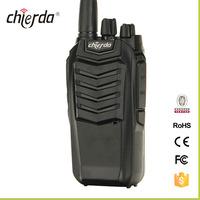 Transistor Radio Handheld two way radio FM walkie talkie cb radio CD-K18