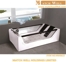 corner jetted tub 2 person. 2 Person Jetted Tub Shower Combo  Suppliers and Manufacturers at Alibaba com