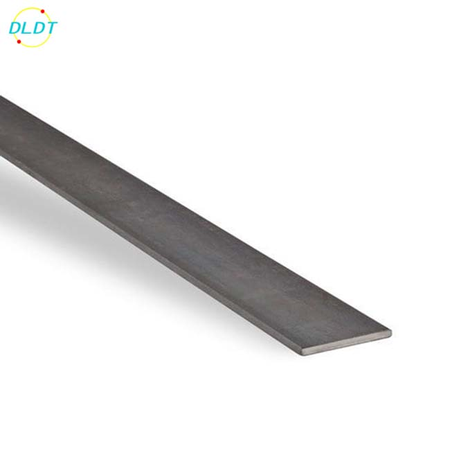 30CrNiMo8 DIN 1.6580 alloy special structural steel
