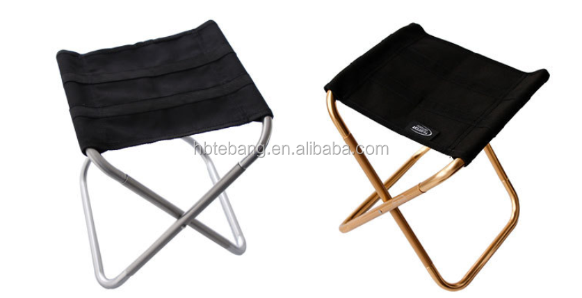 Superb Light Portable Metal Folding Stool Outdoor Hold Up Small Folding Chair Buy Folding Chair Folding Stool Lightweight Folding Stool Product On Theyellowbook Wood Chair Design Ideas Theyellowbookinfo