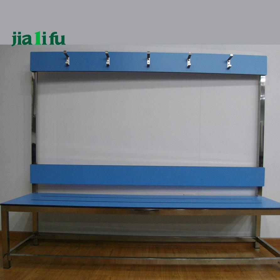 indoor commercial benches indoor commercial benches suppliers and  - indoor commercial benches indoor commercial benches suppliers andmanufacturers at alibabacom
