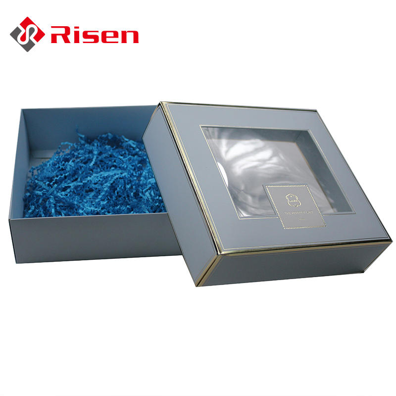 China Gift Box Bangalore China Gift Box Bangalore Manufacturers And