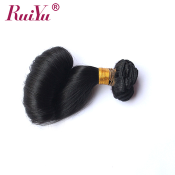 Pro Style Hair Products 2017 Factory 100% Virgin Peruvian Fashion Pro Style Hair Products .
