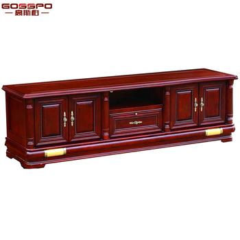 Home Furniture Design Tv Cabinet Simple Tv Stand Wood Tv Cabinet Designs Buy Wooden Tv Cabinet Designs Simple Design Tv Cabinet Home Furniture Design Tv Cabinet Product On Alibaba Com