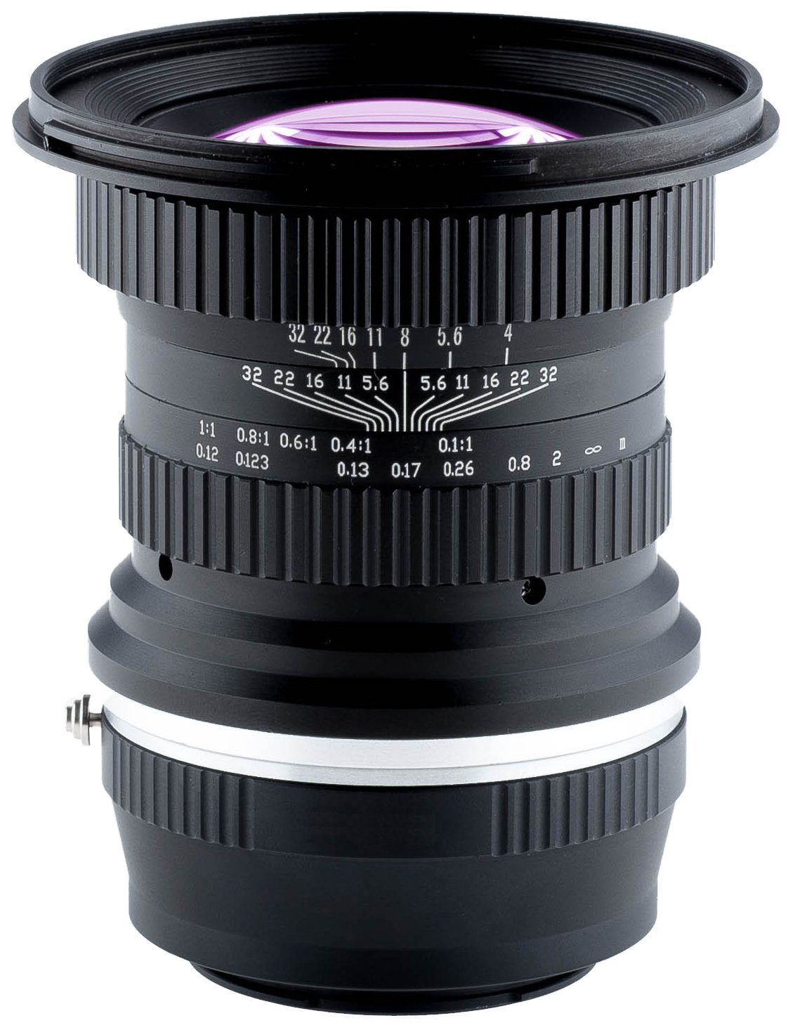 Cheap Full Frame Nikon Find Deals On Line At Meike 85mm F28 Macro Lens For Dslr Get Quotations Opteka 15mm F 4 Ld Unc Al 11 Wide Angle