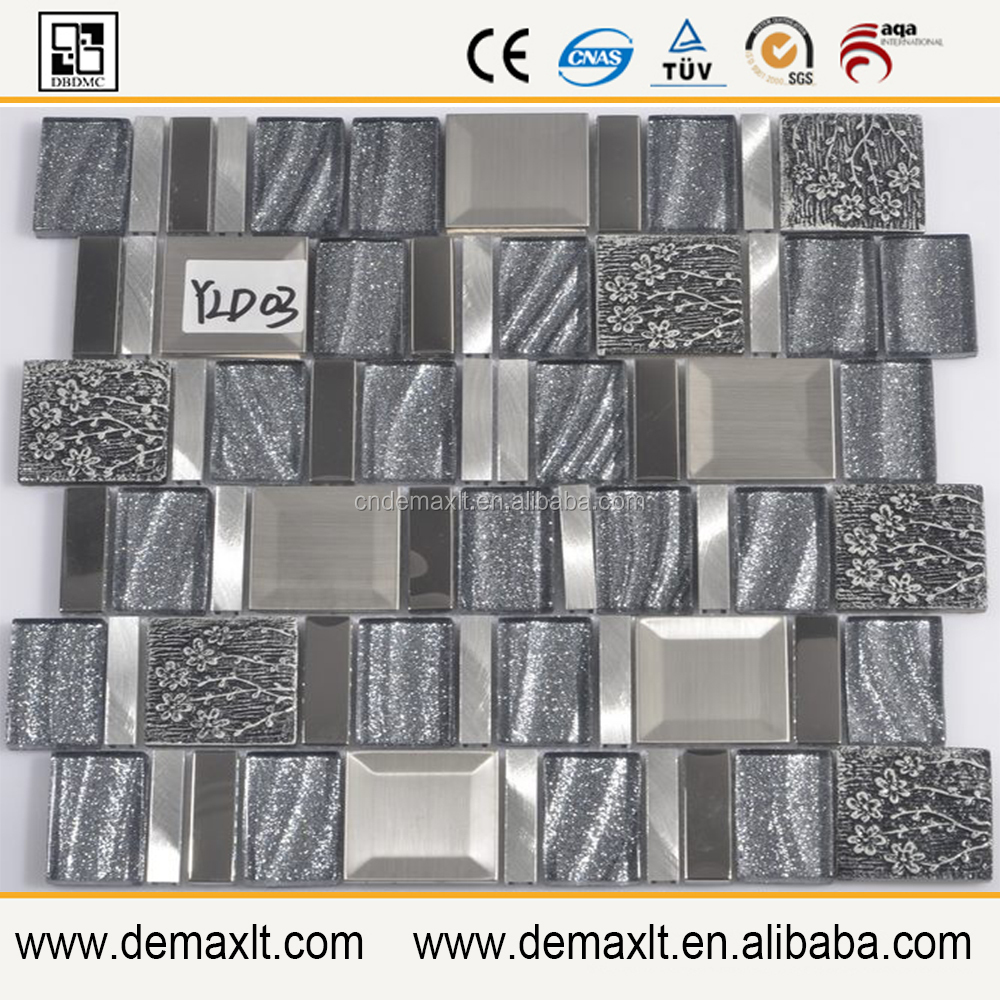 Kitchen Tiles In Kerala kerala glass mosaic tiles, kerala glass mosaic tiles suppliers and