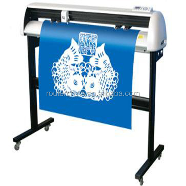 mini vinyl cutter mini vinyl cutter suppliers and manufacturers at alibabacom