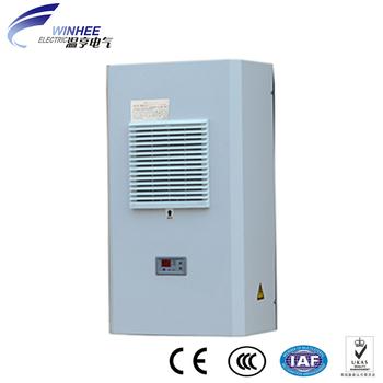 Prime Dara Center Control Cabinet Air Conditioner Buy Control Cabinet Air Conditioner Data Center Air Conditioning Cabinet Air Conditioner Product On Interior Design Ideas Gentotthenellocom