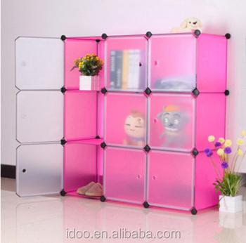 Good Pink Wire Closet Organizers Do It Yourself Closet Organization Design  FH AL0033 9