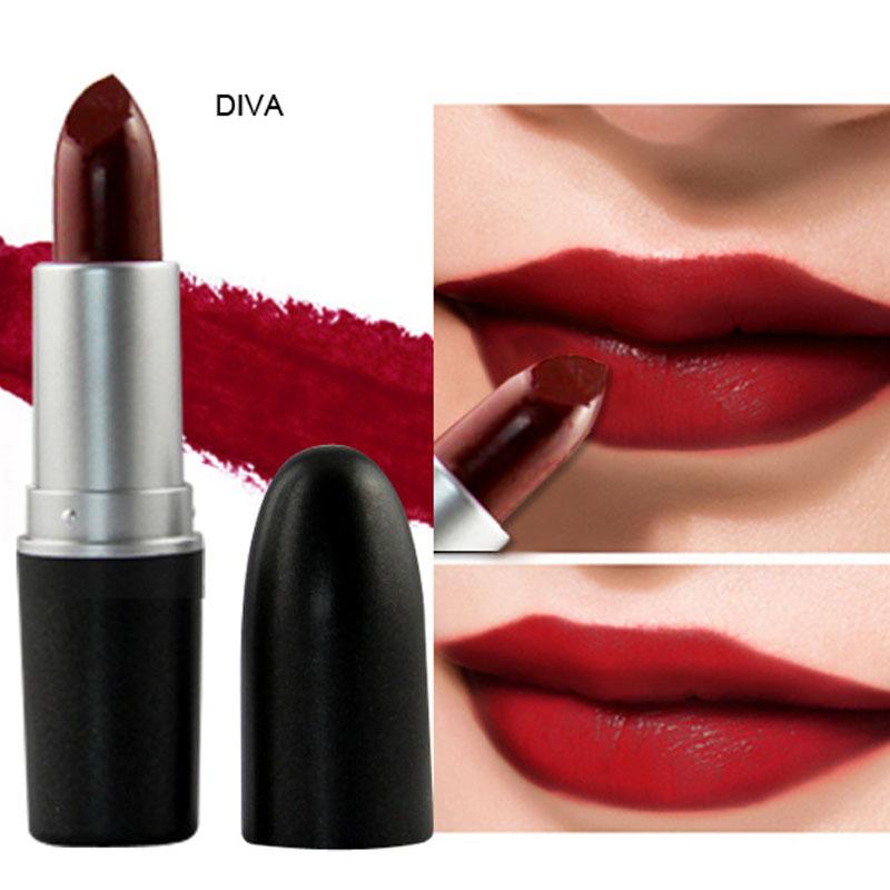 Venta al por mayor dibujo de labios besandoCompre online los