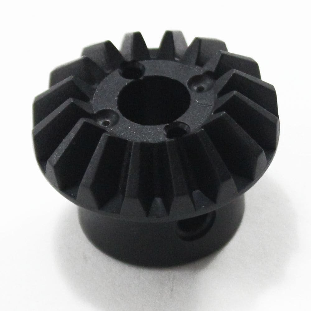 Craftsman 089110113045 Table Saw Bevel Gear Genuine Original Equipment Manufacturer (OEM) Part for Craftsman
