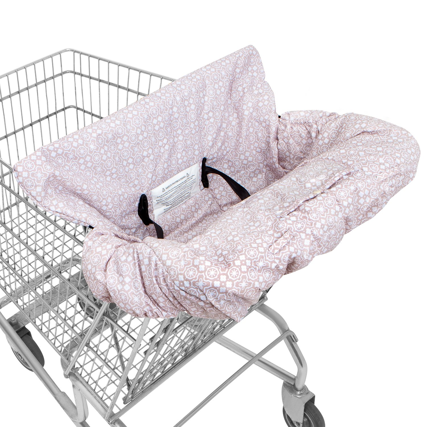 Cheap Zebra Shopping Cart Cover Find Zebra Shopping Cart Cover