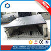 High Quality PVC Soft Roll Up Bed Cover for Ford Ranger 2013