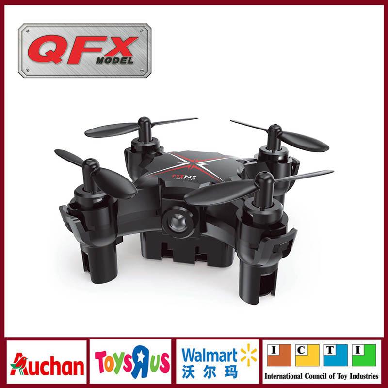 Acheter drone parrot jumping dronexpro duree de vol