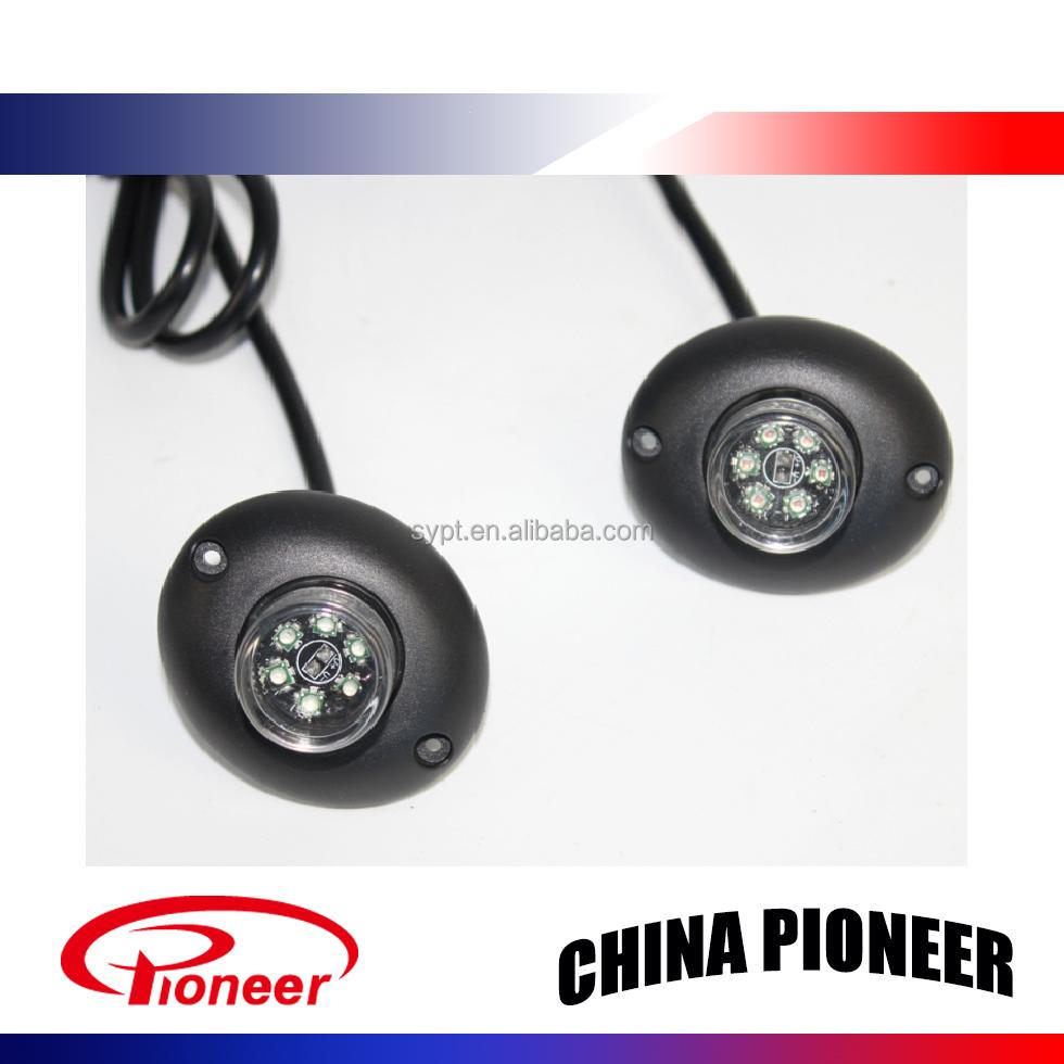 Hideaway strobe lights hideaway strobe lights suppliers and manufacturers at alibaba com