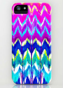 2014 hot sell ulak phone case