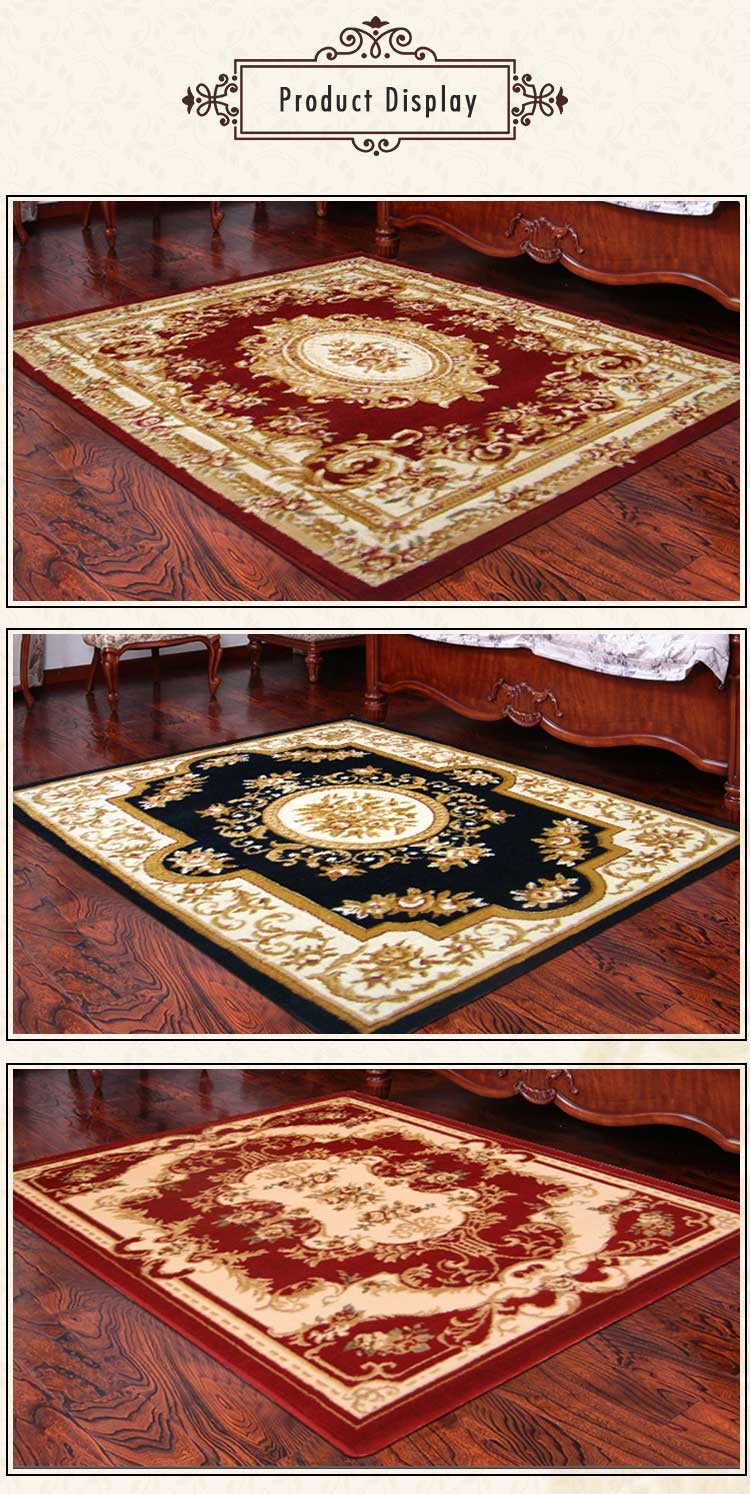 2017 cheap area washable rug sets sale buy rugs area rug for Where to find inexpensive rugs