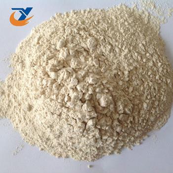 High Protein Seitan Vital Wheat Gluten Animal Feed Flavor Ingredients Of  Bread - Buy Seitan Vital Wheat Gluten,Vital Wheat Gluten Animal Feed