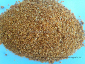 Best price Soluble Distillers Dried Grains 26% protein DDGS