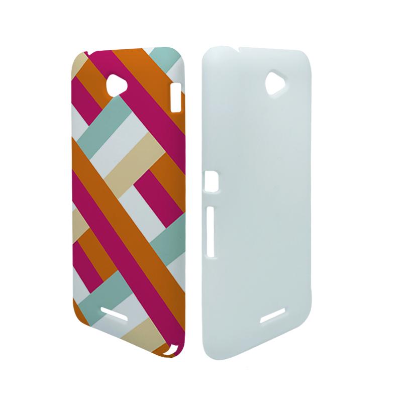 For Sony xperia E4 case,For Sony xperia E4 cover,for sony E4 mobile phone case
