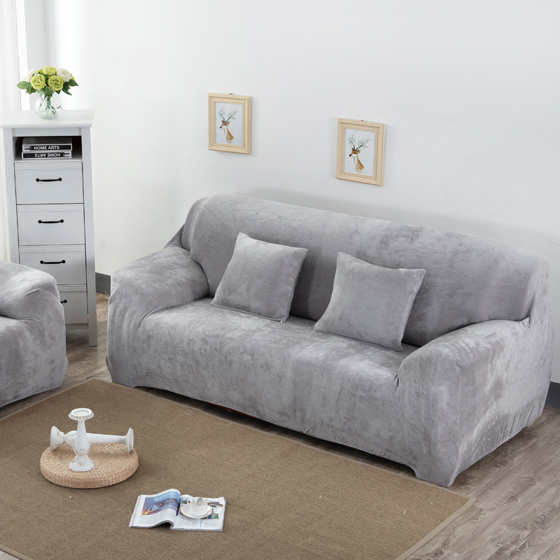 Popular Sofa Sectional Covers Buy Cheap Sofa Sectional