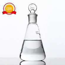Campione gratuito Polycarboxylate <span class=keywords><strong>Super</strong></span> <span class=keywords><strong>Plastificante</strong></span> Etere Calcestruzzo Additivo Superplasticizer