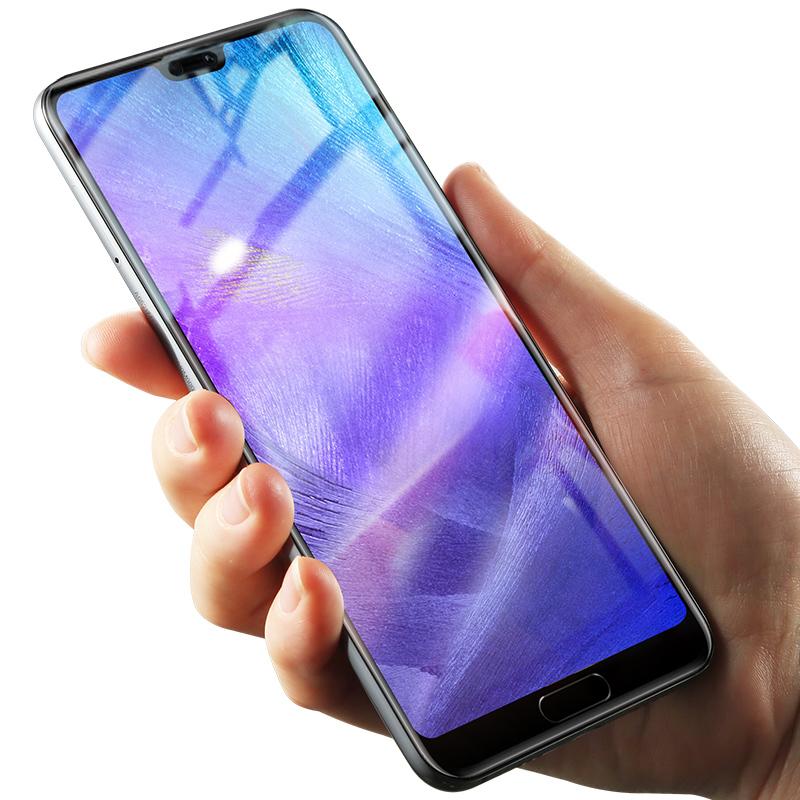 vasta selezione di 82dca 368c1 High Clear 3d Curved Full Cover Tempered Glass Film For Huawei P20/p20  Lite/p20 Pro/mate 10/mate 10 Lite/mate 10 Pro - Buy Full Cover Tempered ...