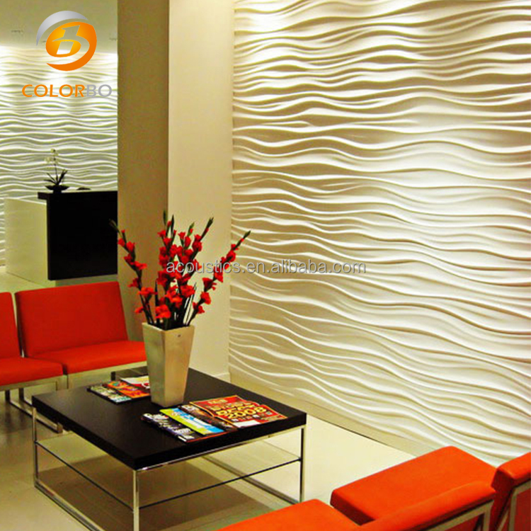 4x8 Waterproof Wall Panels, 4x8 Waterproof Wall Panels Suppliers and ...
