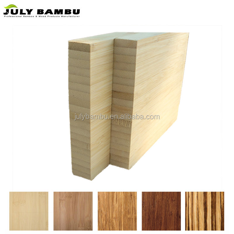 High Quality Carbonized 1 Ply 12mm Raw Bamboo Plywood Sheets For Desk  Blocks - Buy Raw Bamboo,Bamboo Desk Blocks,12mm Coloured Plywood Sheet  Product