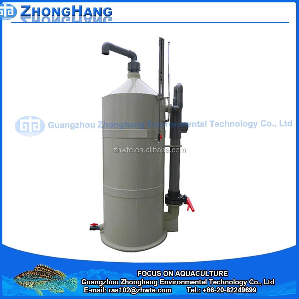 Water Pump Aquarium Protein Skimmer,Protein Separator