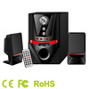 /product-detail/2016-latest-2-1-laptop-speaker-subwoofers-with-home-theater-sound-system-with-sd-fm-function-withce-rohs-certificate-60521152641.html