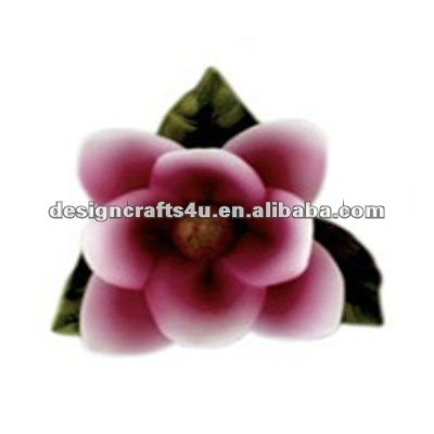 finden sie hohe qualitt mini porzellan blumen hersteller und mini porzellan blumen auf alibabacom - Kamin Kerzenhaltereinsatz