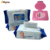Promotional Custom Nonwoven Wholesale Baby Wipes