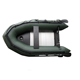 heavy duty high quality used inflatable boats for sale