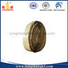 Double Sided AdhesiveButyl Mastic Tape Rubber Sealant Butyl Tape