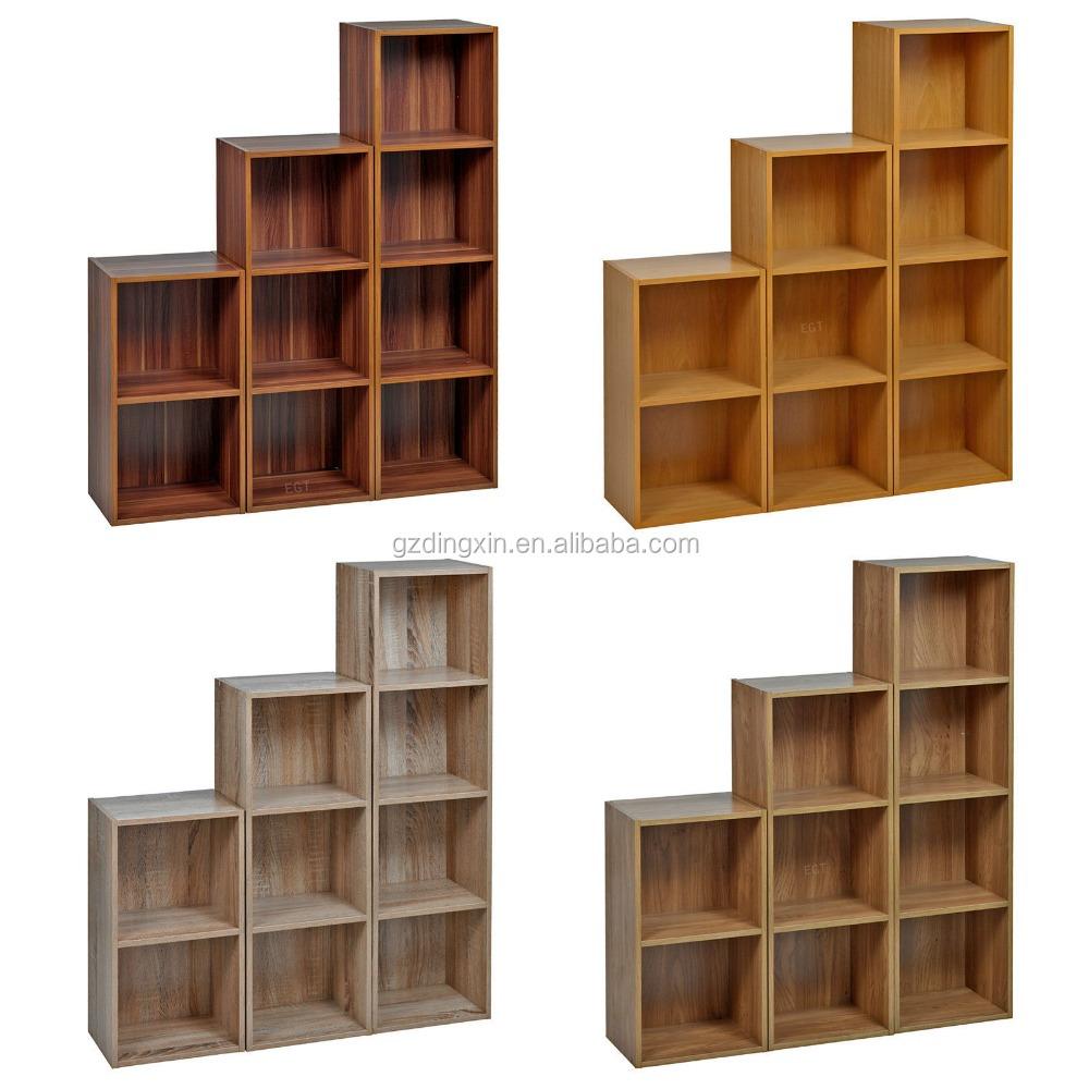 Shelf Dividers For Wood Shelves, Shelf Dividers For Wood Shelves ...